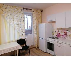 Аренда квартиры в Ярославле