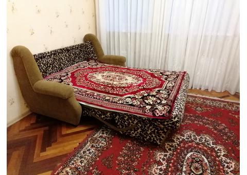 Аренда квартиры посуточно в Санкт Петербурге.