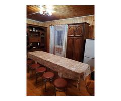 Сдаю дом в Рязанской области