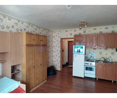 Сдам студию в Новосибирске
