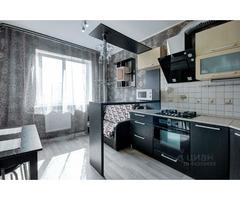 аренда квартиры в Нижнем Новгороде