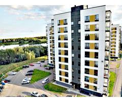 аренда посуточная квартиры в Нижнем Новгороде