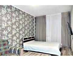 аренда жилья посуточная в Великом Новгороде