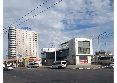 аренда коммерч.недвижимость Астрахань.
