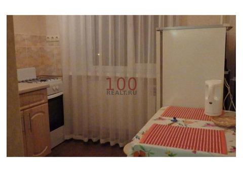 Посуточно сдается квартира в Белгороде