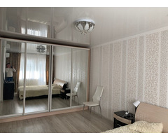 Аренда квартиры в Белгороде
