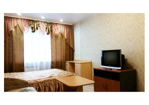 Аренда квартира в Сыктывкаре