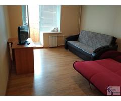 аренда посуточная квартиры в Пензе