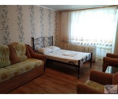 аренда квартиры в Пензе
