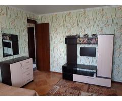 Аренда квартиры в Евпатории