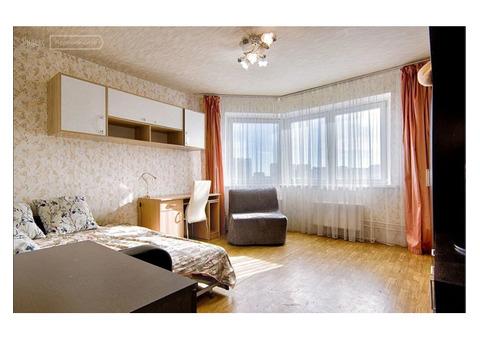 снять квартиру посуточно Москва