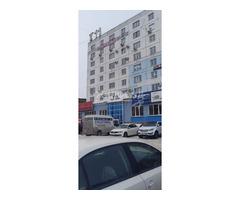 сдаются офисные помещения в Челябинске