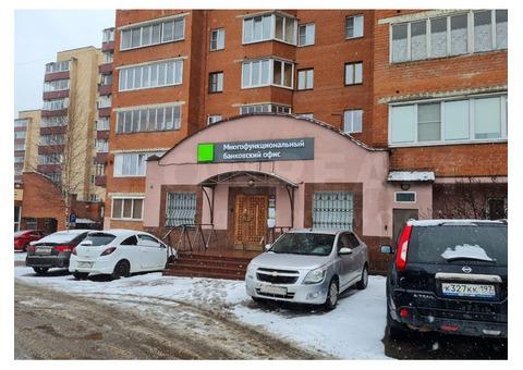 аренда помещения в Истре Моковско обл