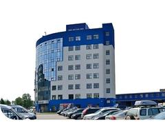 Аренда офисов для бизнеса в Санкт Петербурге