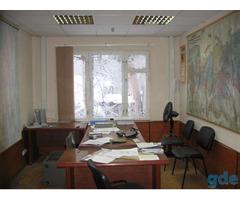 Сдаю в аренду помещение административного назначения гор Жуковский