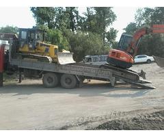 АРЕНДА , ремонт и сервисное обслуживание строительной, дорожной, садовой техники в Ростовской област