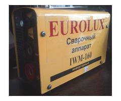 Аренда (прокат) электро и бензо инструмента в Перми