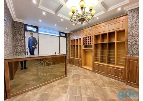 Сдается в аренду помещение в Санкт Петербурге