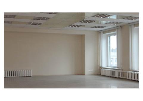 Сдам в аренду офисное помещение в Томске