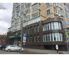 Аренда помещение свободного назначения в Ростове на Дону