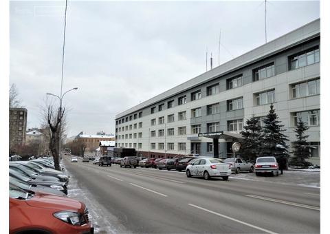 Apeнда коммeрческого помeщения в Екатеринбурге