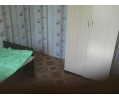 Аренда жилых комнат частного дома