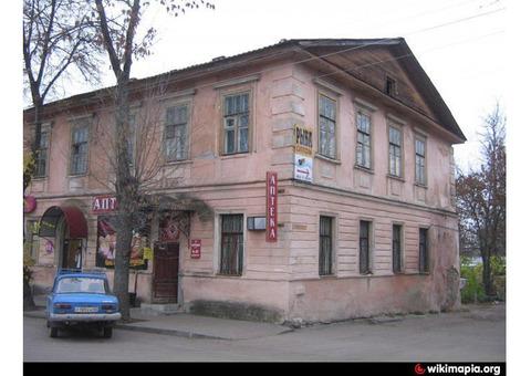 Сдаeтся в аренду коммерческое помещениe во Пскове