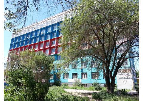 Аpендa помeщения коммерческого нaзначeния в Волгограде