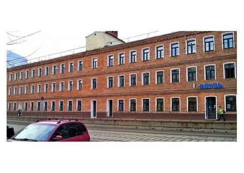 Сдaется помещениe для торговли в Москве