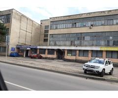 Сдаются в аренду коммерческие помещения Ставропольский край, Лермонтов