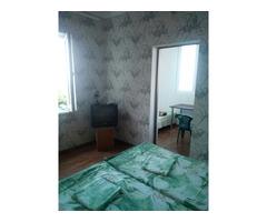 Аренда комнат в Гаграх
