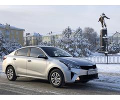 Сдача в аренду автомобилей в Саранске