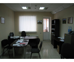 Сдам офис в аренду, 78 м2, можно под услуги