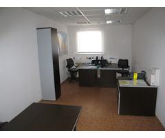 Сдам офис в аренду, 123 м2, можно под услуги