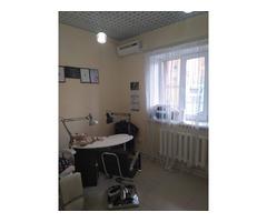Сдам офис/салон красоты в аренду, 68 м2