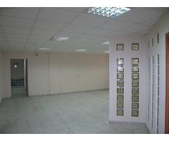 Сдам офис в аренду, 135 м2, можно под услуги