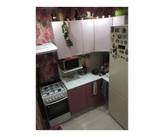 Бочкина, д. 16. 2-комнатная квартира в аренду