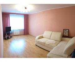Молдавская, д. 2к1. 1-комнатная квартира, метро Кунцевская